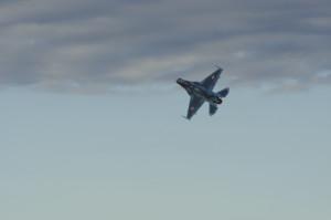 F-2A_60th_16_4439