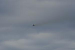F-2A_60th_17_4443