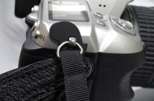 spider_pro_hand_strap_howto_4685