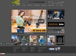 CottonCarrier_site