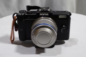 PENTAX_Q_4892