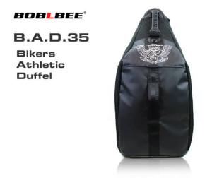 BOBLBEE_BAD35_Ad