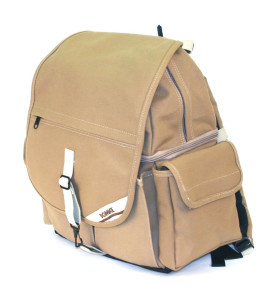DOMKE F-2 Backpack