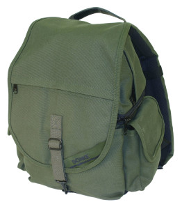 DOMKE F-3 Backpack