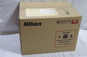 Nikon_DOMKE_F-3X_Box_4945