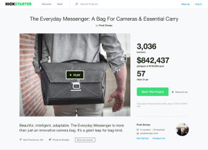 PD_Kickstarter_The_Everyday_Messenger