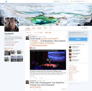 Trey Ratcliff (twitter)