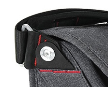 PD_Kickstarter_Messenger_new_strap_attachment-2