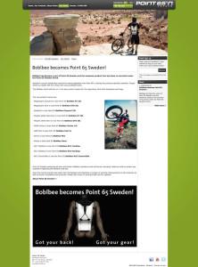 Point65_news-2