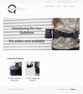 www.quikdraw.com