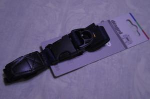 Ninja Camera Strap