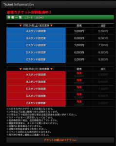 D1_TOKYO_DRIFT_Ticket