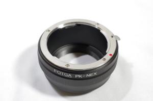 FOTGA_PK-NEX_K_5357