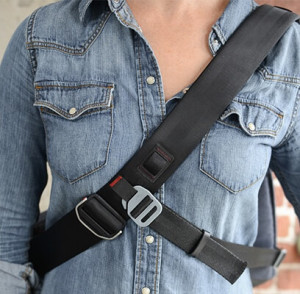 PD_EDM_stabilizer_on_strap