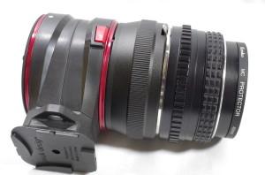 PD_LensKit_FOTGA_Kmount_Lens_5360