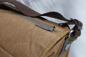 PD_EDM_brown_strap_5444